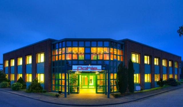 Architekturfoto Immobilienfoto Fotograf Lothar Drechsel Mönchengladbach