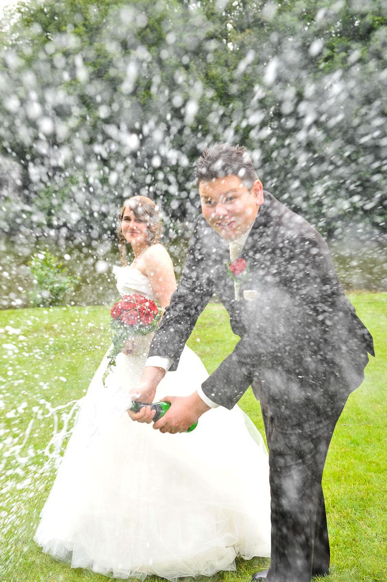 Hochzeitsfoto1 Fotograf Lothar Drechsel Mönchengladbach