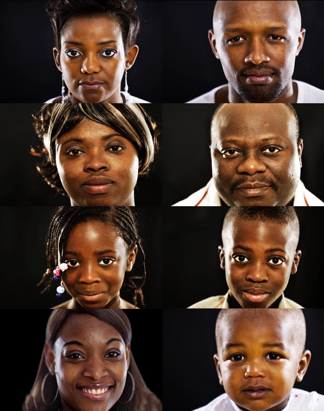 Portraits Headshoots Fotograf Lothar Drechsel Mönchengladbach